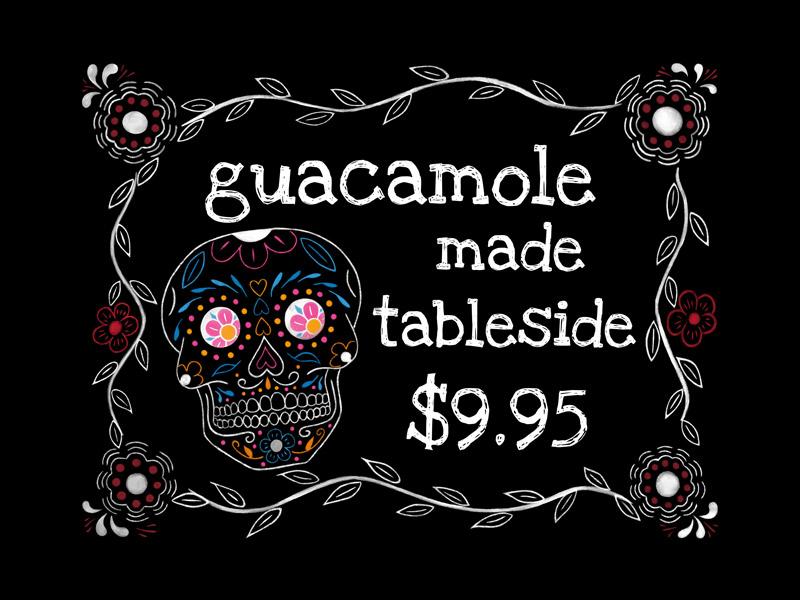 guacamole_sign