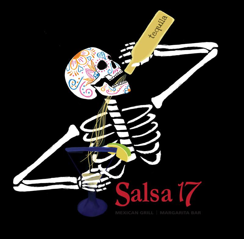 salsa_17_cinco_shirt